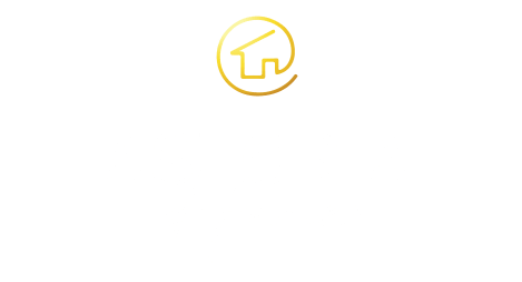 Astoriahome